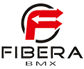 Fibera BMX